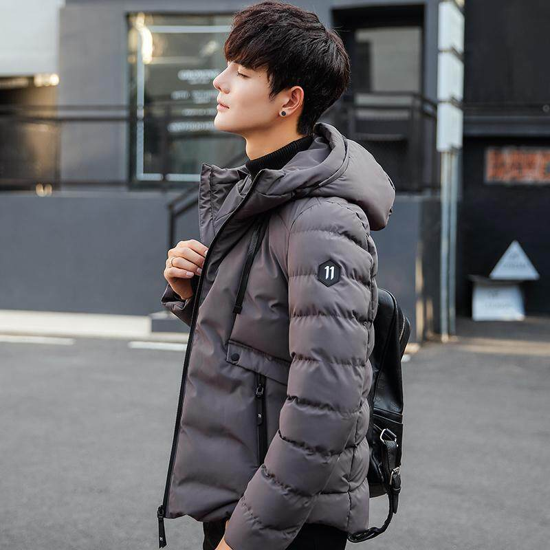 4f61e26961 Winter Jackets for Men for sale - Winter Coats for Men online brands ...