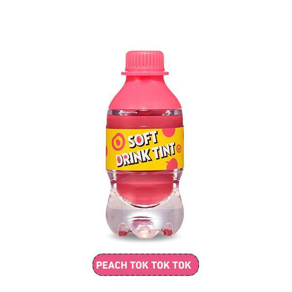 ETUDE HOUSE Soft Drink Tint (4.6 g or 4 g)