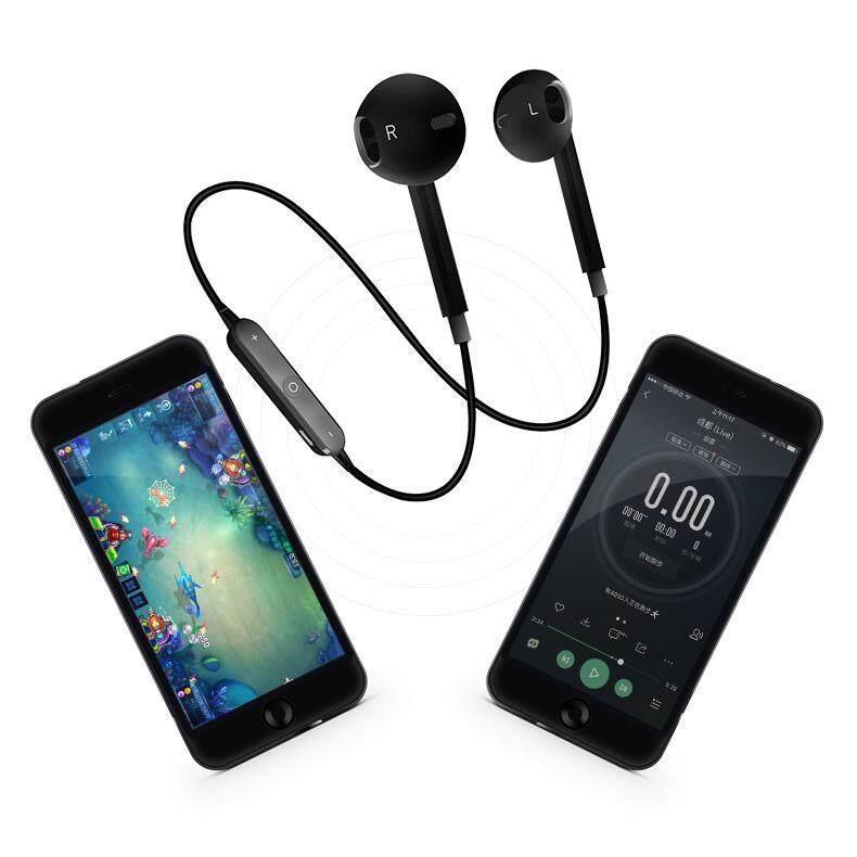 มีของแถ ส่งฟรี หูฟัง ZIKUF K15 หูฟังบลูทูธหูฟังแบบเกี่ยวหูธุรกิจหูฟังอะไหล่แบตเตอรี่ - INTL รับประกันการคือสินค้า