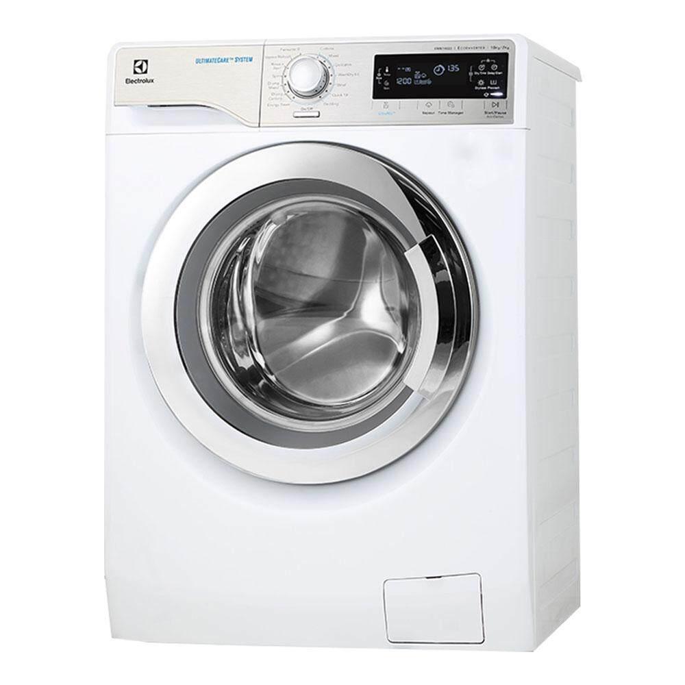 ของแท้ ลดราคา เครื่องซักผ้า Toshiba ลดราคา -60% เครื่องซักผ้าโตชิบา รุ่น AW-DC1300WT ความจุ 12 กก. ถังซักสแตนเลส ของดีต้องบอกต่อ