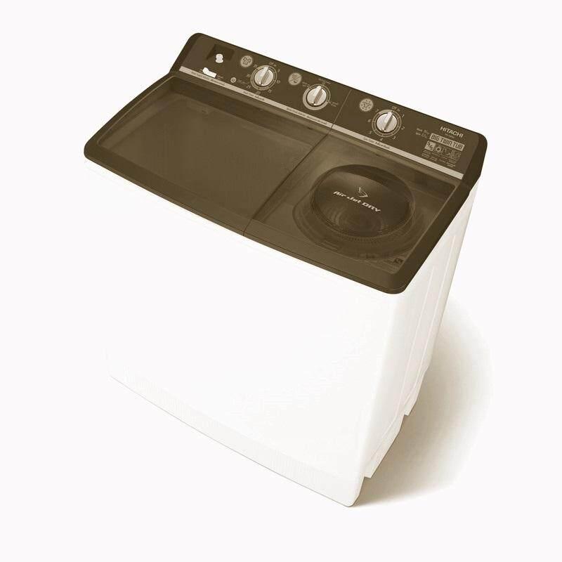 ข้อมูล เครื่องซักผ้า แอลจี ลด -30% LG เครื่องซักผ้า 1 ถัง 24 กิโลกรัม รุ่น T2724SSAV ซื้อที่ไหน ? ถูกที่สุด