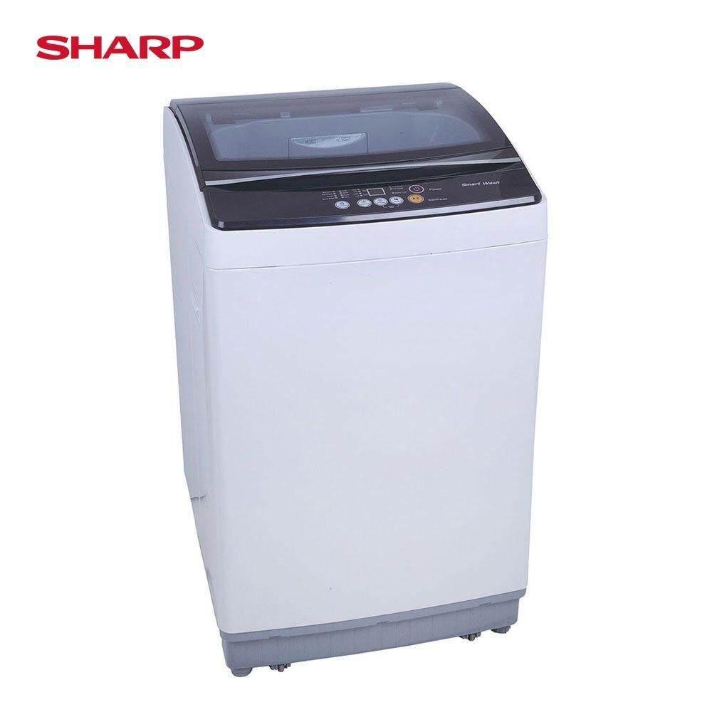 ดีที่สุดอันดับ1 เครื่องซักผ้า ซัมซุง Sale -3% Samsung เครื่องซักผ้า 15kg ถังเดี่ยวอัตโนมัติ WA15N6780CS Active Dual Wash เช็คราคาที่ดีที่สุด