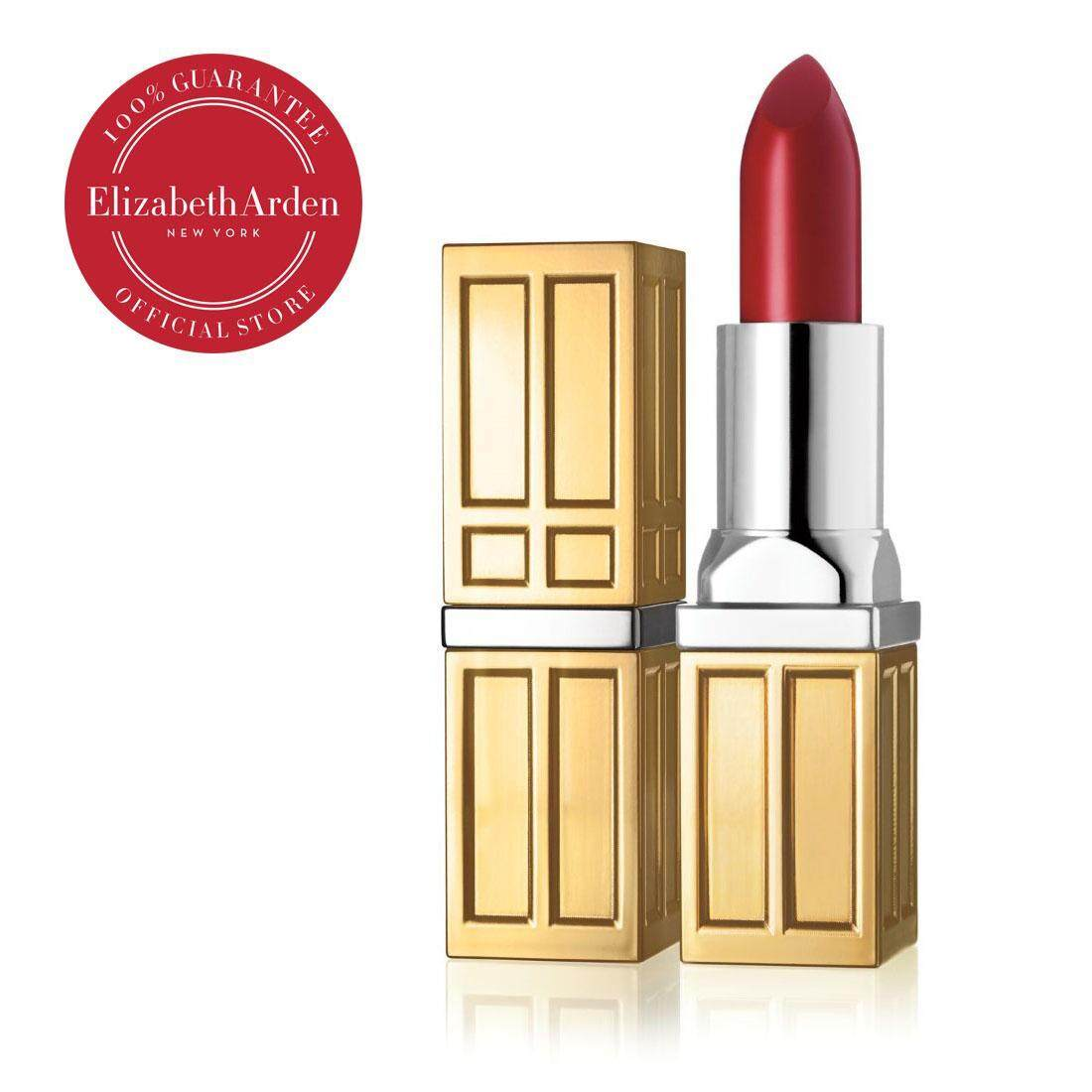 Elizabeth Arden - Beautiful Color Moisturizing Lipstick