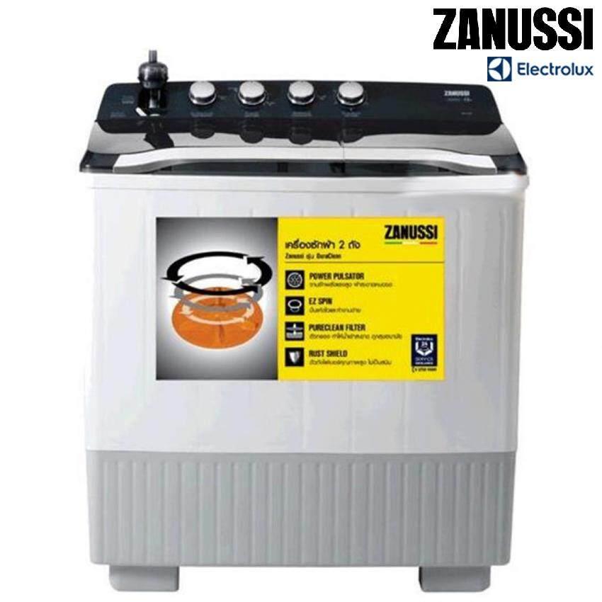 เช็คข้อมูล เครื่องซักผ้า Haier ลดโปรโมชั่น -60% เครื่องซักผ้าฝาบน HAIER Vortex Flow HWM140-1701R ,14KG. (สีขาว) ยอดขายอันดับ 1