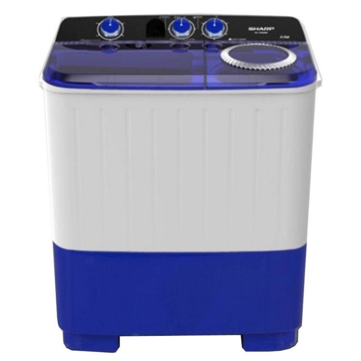 ของแท้ ลดราคา เครื่องซักผ้า Imarflex ลดราคา -30% Imarflex เครื่องซักผ้าสองถัง รุ่น WM-201 ขนาด 2 กก. ขายถูกๆ ส่งฟรี