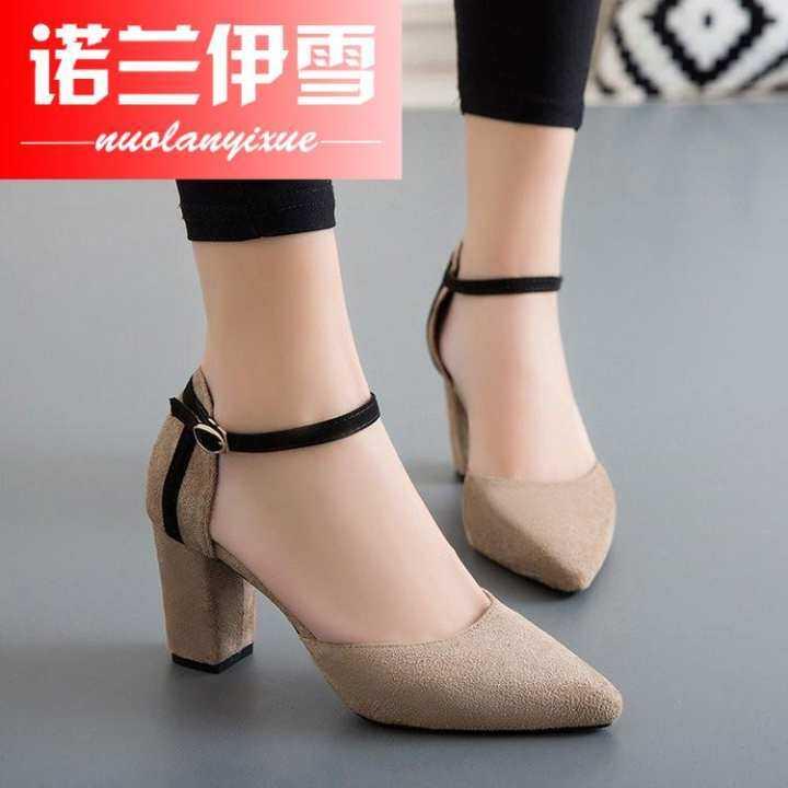 leah chun nv chun leah summer nouveau style femmes chaussures sandales - intl af6a2a