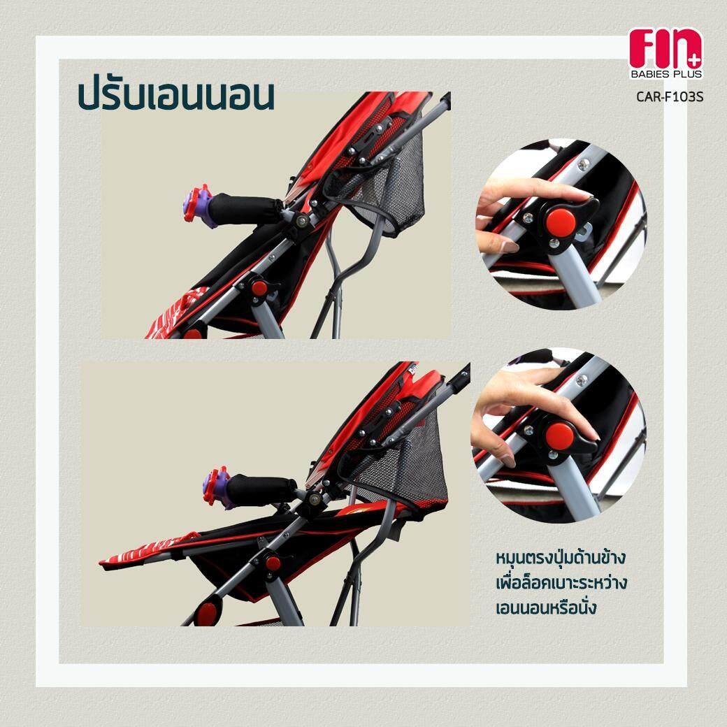 ดีที่สุดอันดับ1 Nanda อุปกรณ์เสริมรถเข็นเด็ก ทารก 5 จุดเข็มขัดนิรภัยคุณภาพสูงเก้าอี้รับประทานอาหารผ้าพันคอเข็มขัดนิรภัย ร้านค้าเชื่อถือได้