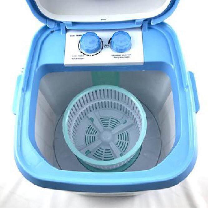 ดีที่สุดอันดับ1 เครื่องซักผ้า แอลจี Sale -60% เครื่องซักผ้า2ถัง LG WP 1350WST Roller Jet Punch+3 ,10.5 KG. (สี Gray) ดีจริง ๆ