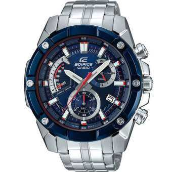 นาฬิกา Casio Edifice Scuderia Rosso Limited Edition EFR-559TR-2ADR (ประกัน cmg)