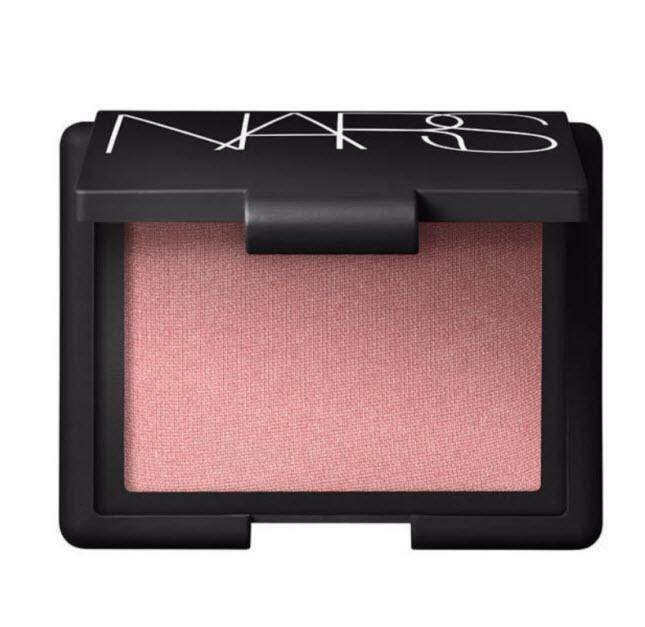 NARS Blush (# ORGASM )