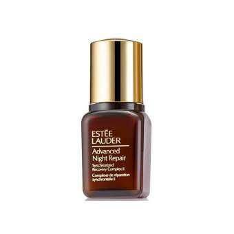 Estee Lauder Advanced Night Repair Synchronized Recovery Complex II 7ml. (สินค้าเป็นของแท้)