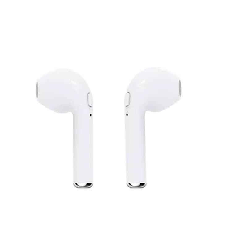 ขายถูกสุดๆ หูฟัง EsoGoal EsoGoal หูฟังบลูทูธไร้สาย  Wireless Earbuds Bluetooth Earbuds Wireless Sports Earphones Magnet Attraction Running Workout Noise Cancelling Headsets Sweatproof Earphones มีประกินสินค้า