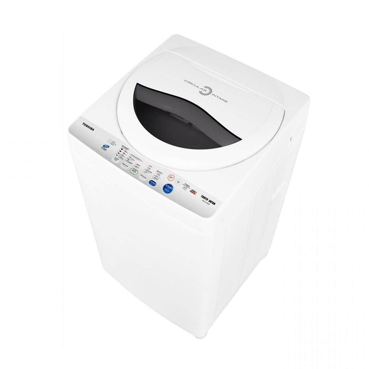 รีวิว Pantip เครื่องซักผ้า SM ลดราคา -55% SM ท่อน้ำทิ้ง ความยาว 2 เมตร สายท่อย่นน้ำทิ้ง สำหรับเครื่องซักผ้าฝาบน เคลมสินค้าได้