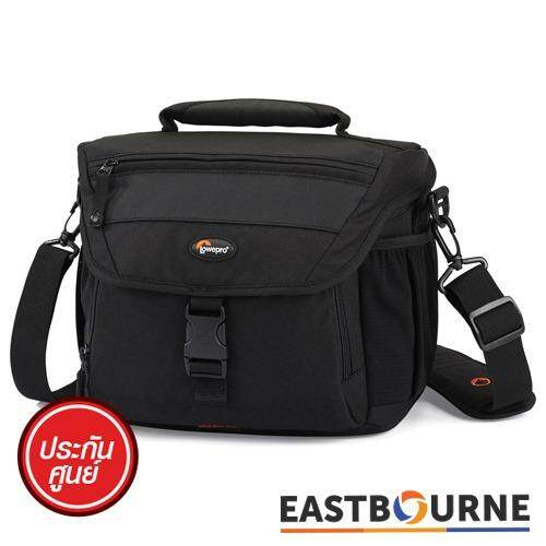 Lowepro Nova 180 AW (Black/Noir)