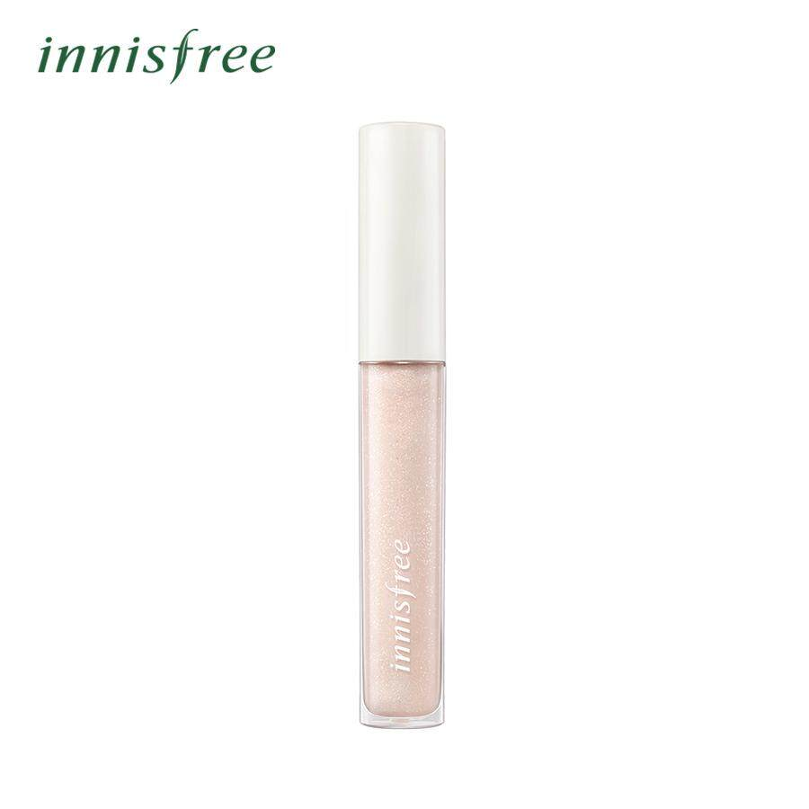 innisfree Real fit color liquid Gloss (4.8g)