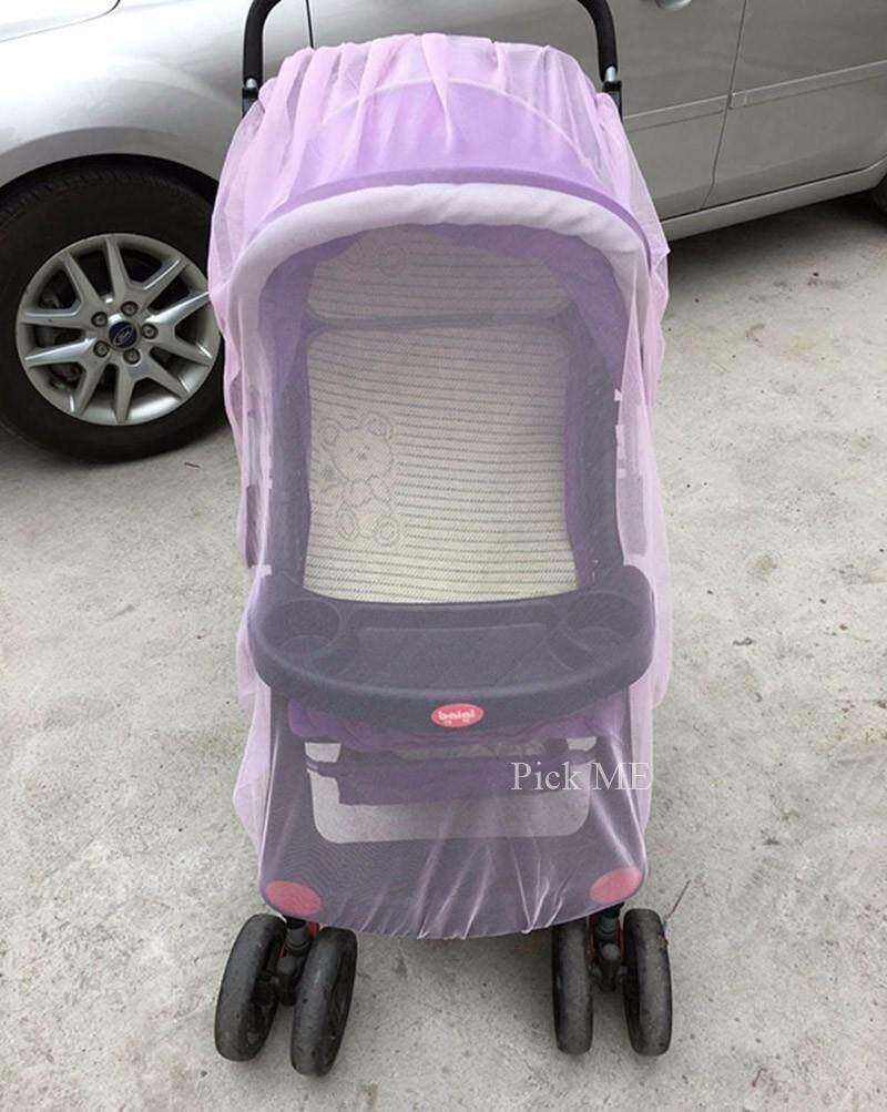 ลดราคา ถูกที่สุด Fico รถเข็นเด็กแบบนอน รถเข็นเด็ก Fico รุ่น Small World: D668 สีเทา ของแท้ เก็บเงินปลายทาง ส่งฟรี