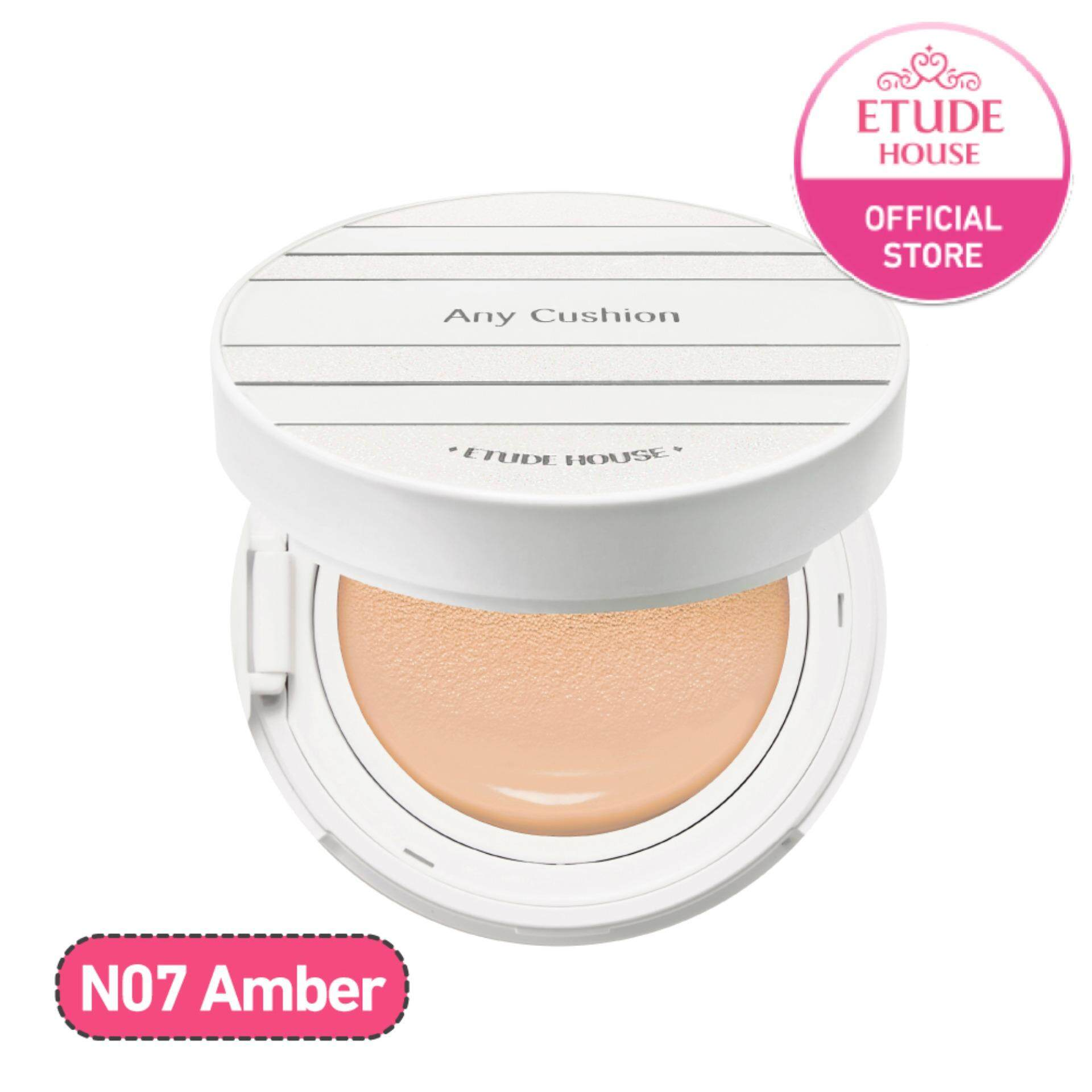 ETUDE HOUSE Any Cushion Aqua Touch (15 g)