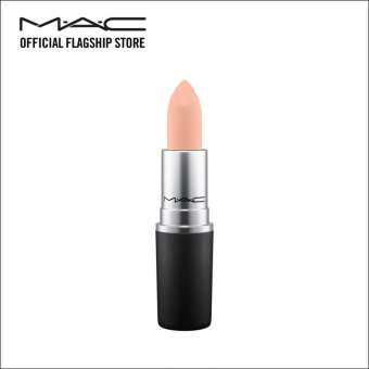 MAC POWDER KISS LIPSTICK