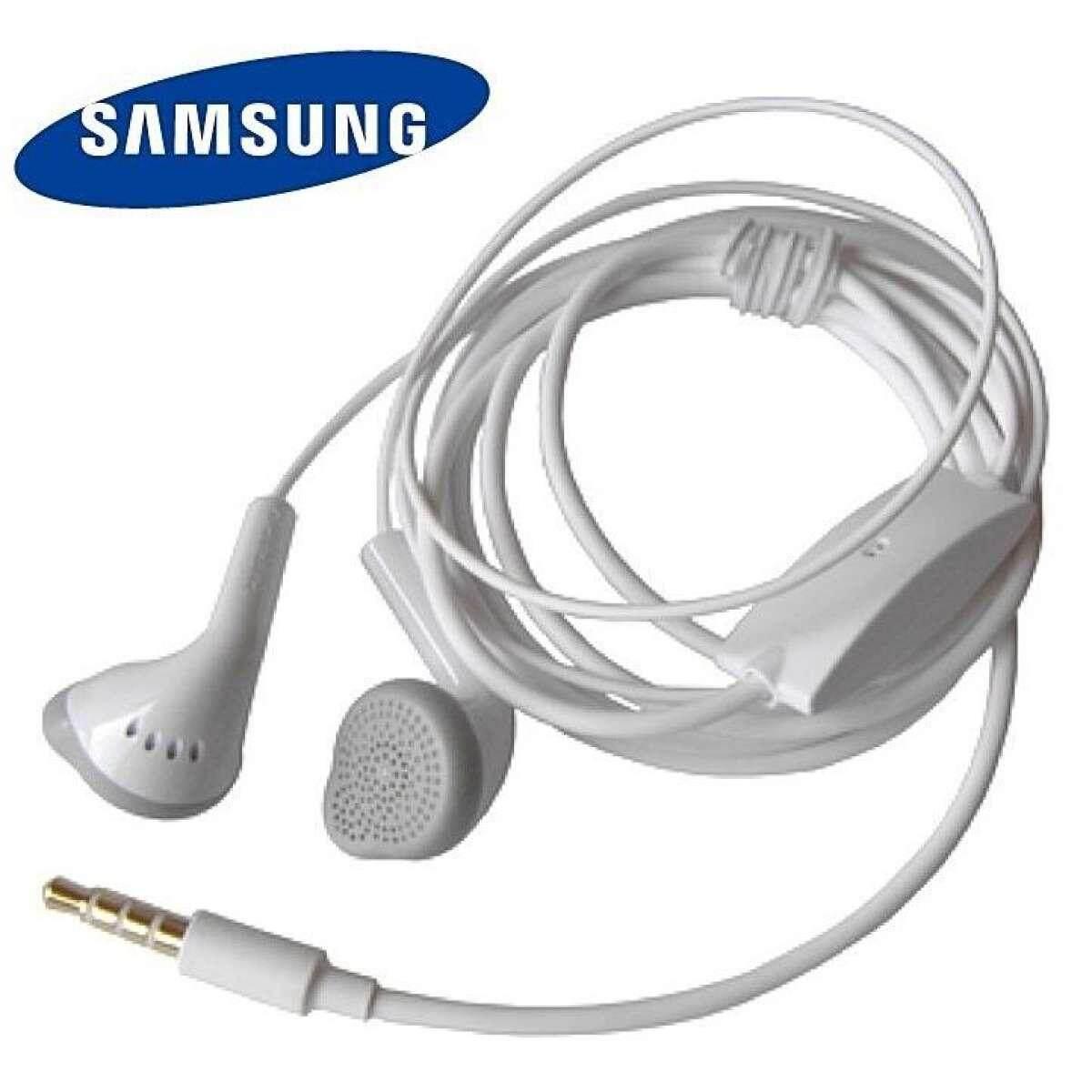 ขายถูกสุดๆ หูฟัง  หูฟังซัมซุง ori หูฟัง samsung galaxy ทุกรุ่น เสียงดีราคาถูก?ซื้อ 1 แถม 1 ฟรี? รีวิวดีที่สุด อันดับ1