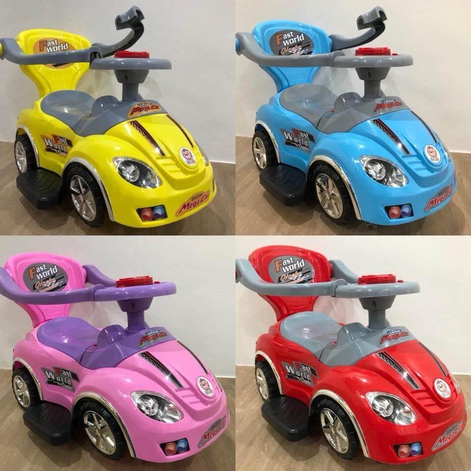 ลดราคา ถูกที่สุด Unbranded/Generic อุปกรณ์เสริมรถเข็นเด็ก เด็กถาดของว่างสำหรับ Babyzen YOYO รถเข็นเด็กทารกถุงมือสำหรับผู้เข็นรถเข็นเด็ก - INTL รีวิวดีที่สุด อันดับ1