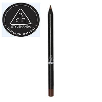 3CE EYEBROW SHAPER #NATURAL BROWN