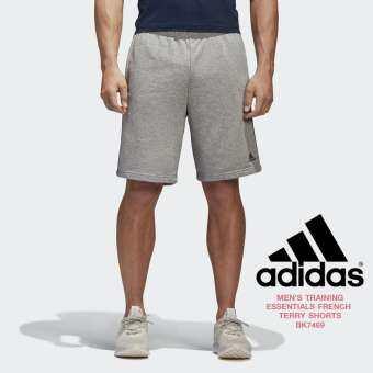 ???? Adidas ?????? ???? ?????? Men Short Tights Techfit Base