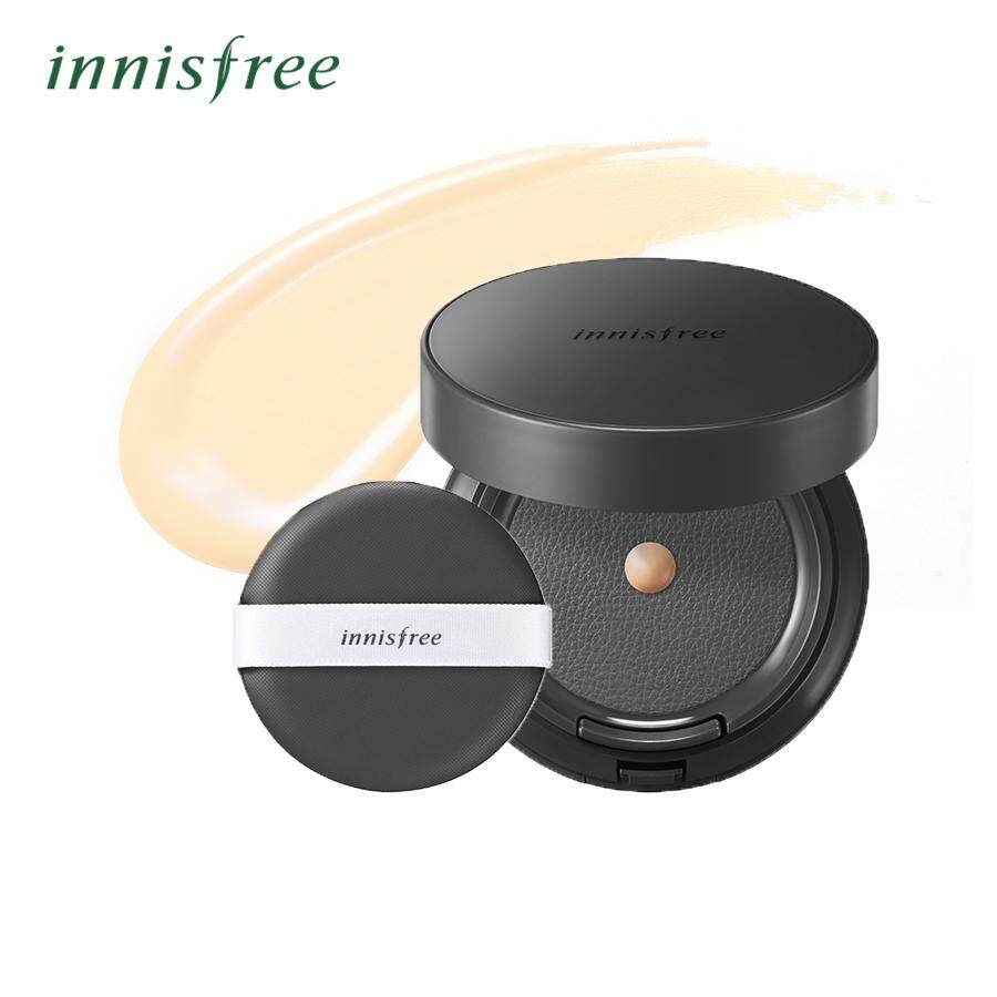 innisfree My to go cushion 2.2 (13g)