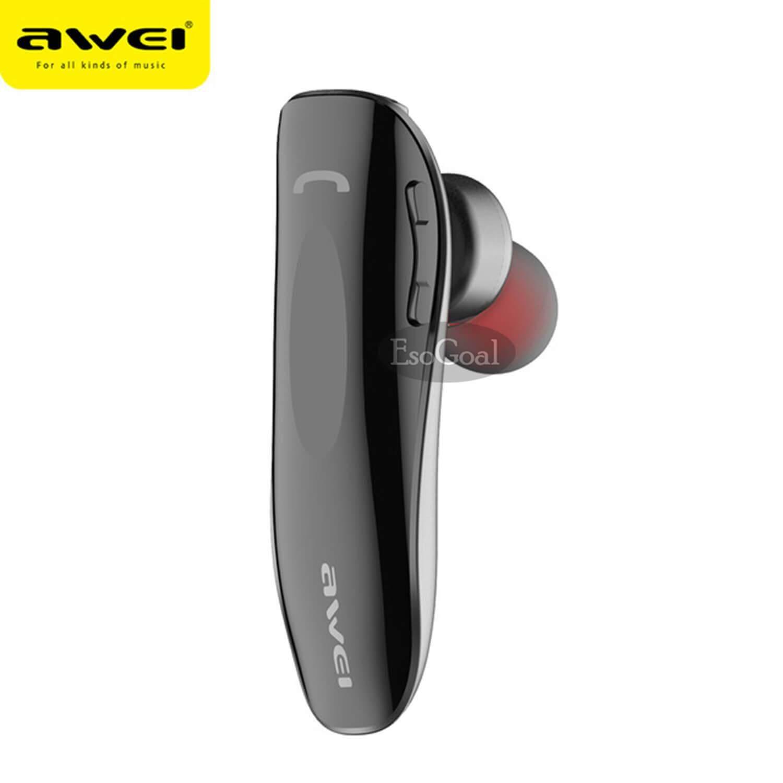 ใช้ดีจริง หูฟัง MAO'S หูฟัง หูฟังสเตอริโอ หูฟังพร้อมรีโมทและไมโครโฟน รุ่น รองรับทั้ง Android และ iOS headphone earphone กระแสแรง ฉุดไม่อยู่ หูฟังที่รองรับรายละเอียดเสียงได้ดีที่สุด 1ยอดขายอันดับ1 เป้นที่ยอมรับมากมาย Dynamics Driver HiFi Bass Monitor Sport ของแท้ ราคาถูก