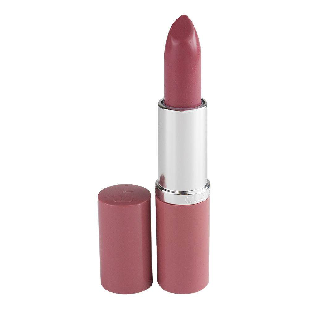 Clinique Long Last Lipstick #Ginger Flower