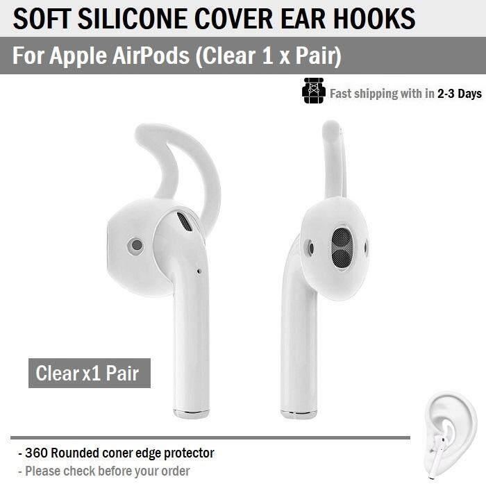 ลดแบบขาดทุน หูฟัง QKZ QKZ รุ่น CK5 หูฟังอินเอียร์ สเตอริโอ มีไมโครโฟน ควบคุมสายสนทนา คล้องหู HiFi Earphone Sport Earbuds Stereo Smalltalk ขายถูกที่สุดแล้ว