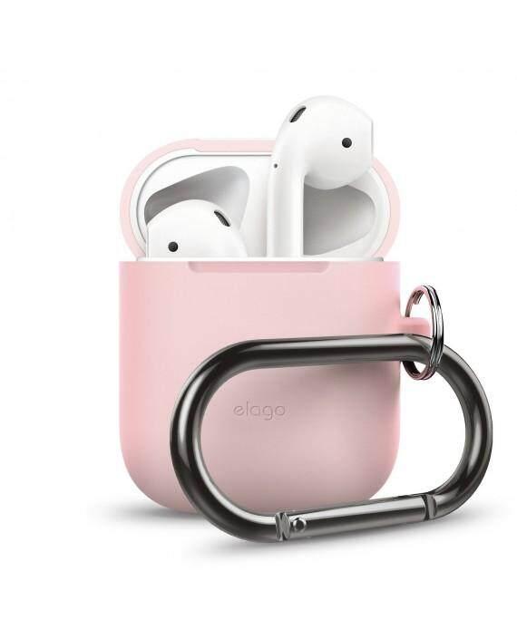 รีวิว Pantip หูฟัง N PHONE หูฟังบลูทูธ Wireless Bluetooth Headphone Stereo รุ่น P15 ( แถมฟรีพวงกุญแจหนังแท้ 1 pcs ) ของแท้ ส่งฟรี
