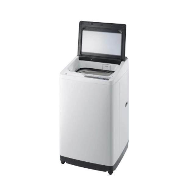 ลดต้อนรับปีใหม่ เครื่องซักผ้า Unbranded/Generic ลด -25% Letshop เครื่องซักผ้ากึ่งอัตโนมัติ 2 ถัง เครื่องซักผ้า Little duck รุ่น XPB40-1288S (สีม่วง) ยินดีคืนเงิน
