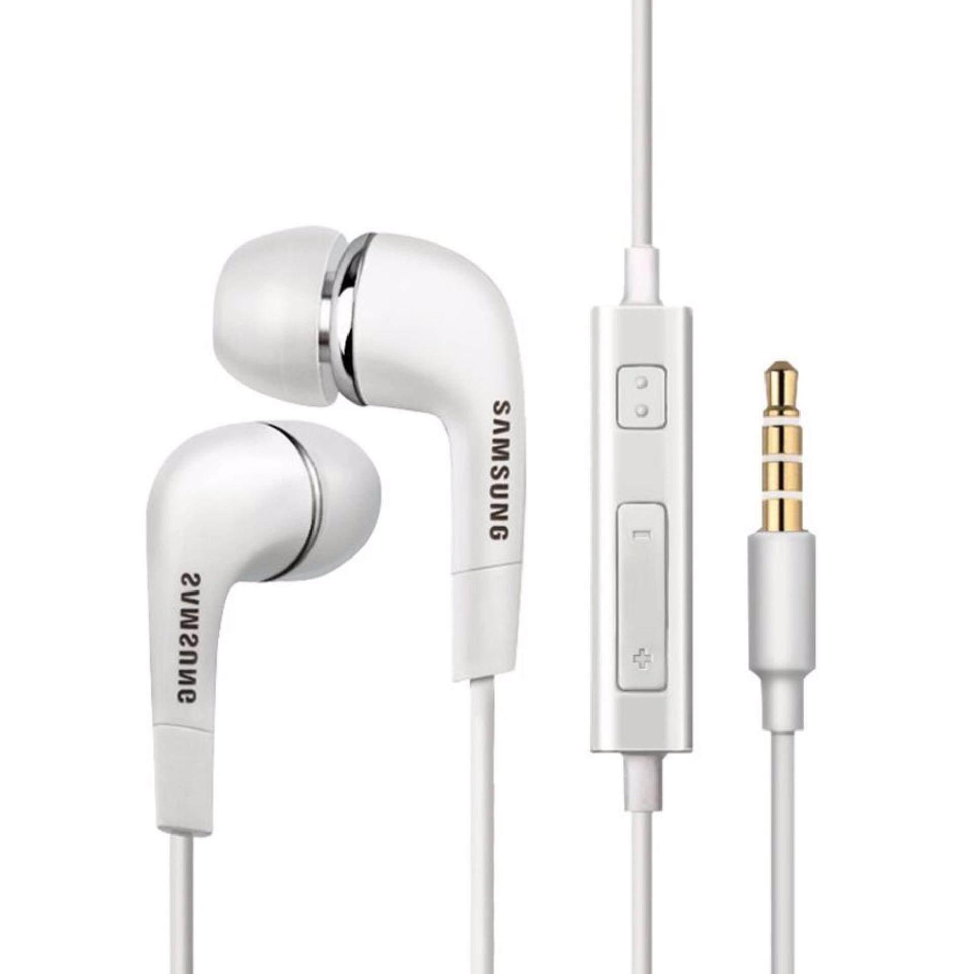 ของแท้ ลดราคา หูฟัง Unbranded/generic Earphone หูฟังไร้สายบลูทูธ แม่เหล็ก (สีดำ) ของแท้ ราคาถูก