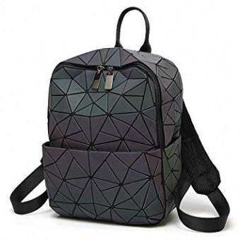 New fashion Bao Bao bagspac Daimon starlight