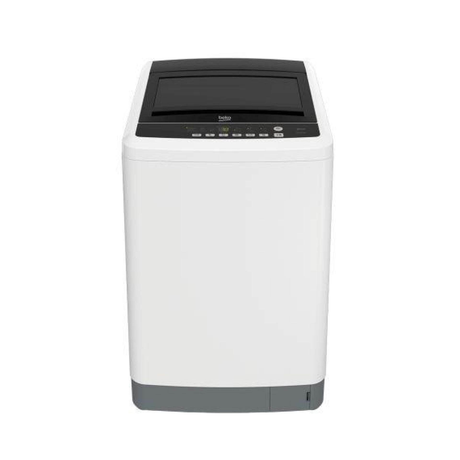 คูปอง ส่วนลด เมื่อซื้อ เครื่องซักผ้า Smarthome -25% SMARTHOME เครื่องซักผ้ามินิกึ่งอัตโนมัติ 4.0 Kg. รุ่น SM-MW2502 สีชมพู รีวิวที่ดีที่สุด
