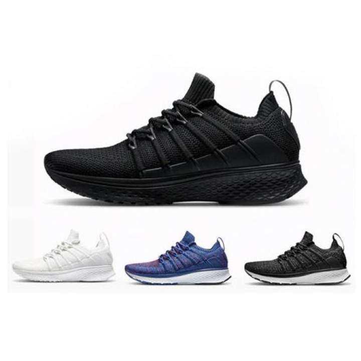 Xiaomi Mijia Sports Sneakers 2 - รองเท้าวิ่ง Mijia 2 (ผู้ชาย)
