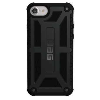 UAG Monarch Case for iPhone6/Iphone6S/iphone7/iphone8( AAA เทียบแท้ )