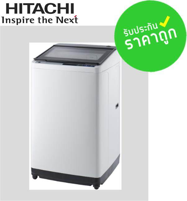 ลดราคาต่ำสุดฉลองยอดขาย เครื่องซักผ้า Imarflex ลดราคา -21% Imarflex เครื่องซักผ้าสองถัง รุ่น WM-201 ขนาด 2 กก. เปรียบเทียบราคาที่ดีที่สุด
