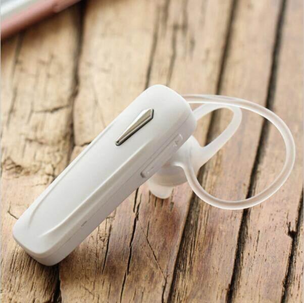 Review หูฟัง ออปโป, อ๊อปโป OPPO หูฟัง In-ear Headphones รุ่น MH135 Oppo เเละ Android earphone for R9s r9s plus R11 plus A57 R7 R9 A59 A77 เก็บเงินปลายทาง ส่งฟรี