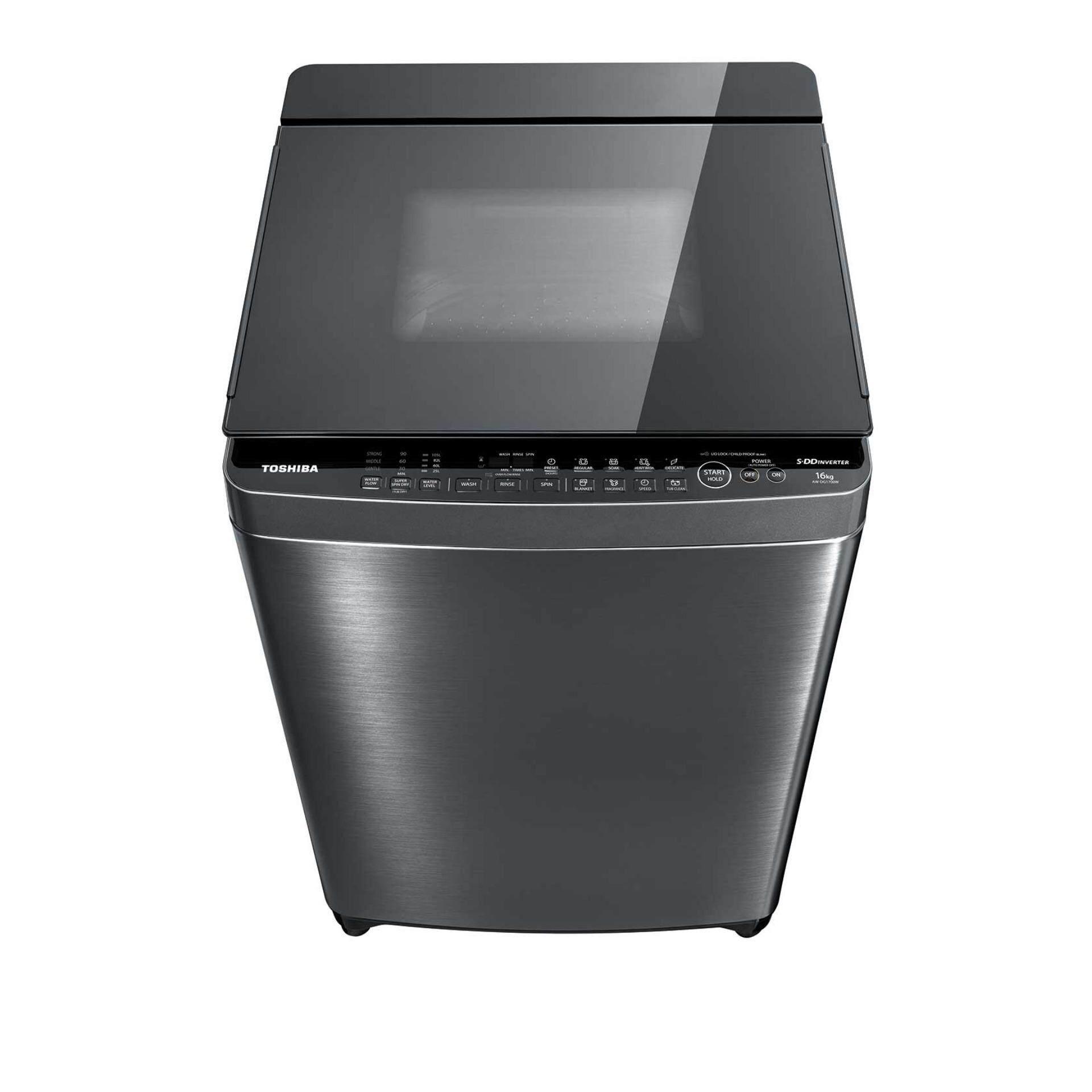 รีวิว ของแท้ เครื่องซักผ้า Beko Sale -40% เครื่องซักผ้าฝาหน้า BEKO WCV7512 BSO 7KG 1000RPM รีวิวดีที่สุด อันดับ1