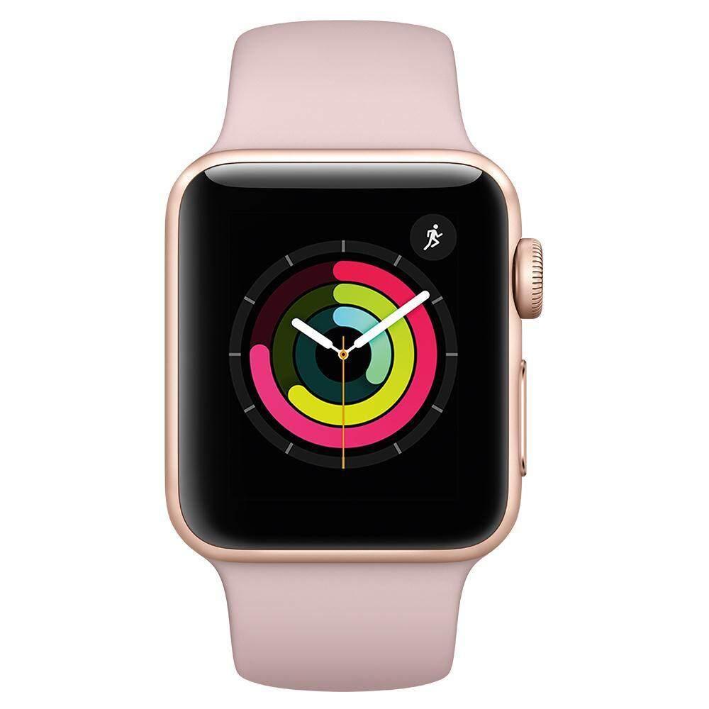Tongxulife M5 Smart Watch Wrist Band Bracelet Blood Pressure Oxygen Wime Apple Series 3 Gps 38mm Gold Aluminium Case With Pink Sand Sport