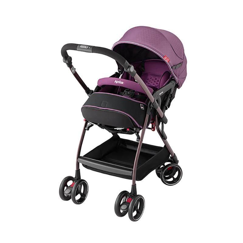 ลดราคาของจริงด่วน ๆ Bebenuvo อุปกรณ์เสริมรถเข็นเด็ก Bebenuvo Stroller Bag กระเป๋าเก็บของสำหรับลูกน้อย ใช้แขวนที่รถเข็นเด็ก ใช้งานสะดวก ผ้าคุณภาพ แข็งแรง ทนทาน ขายถูกที่สุดแล้ว