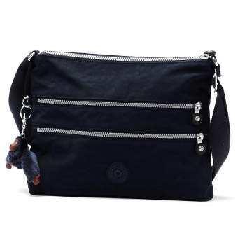 Kipling กระเป๋าสะพายข้าง Alvar Crossbody Bag-