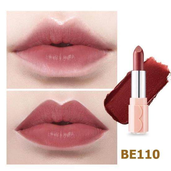 Etude  House Dear My Blooming Lip Talk Chiffon No. BE110 Waiting Chiffon Beige _Gummy Shop