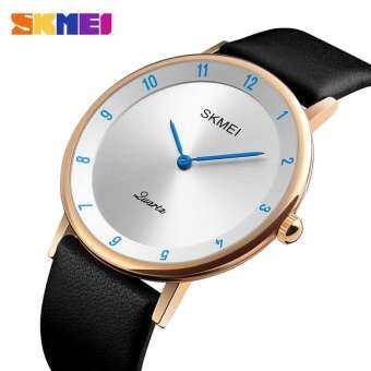 นาฬิกาข้อมือธุรกิจผู้ชายนาฬิกาหรูที่ดีที่สุดแบรนด์ผู้ชายนาฬิกาควอตซ์นาฬิกาแฟชั่นผู้ชายนาฬิกา relogio Masculino-นานาชาติ