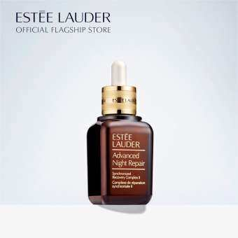 เอสเต ลอเดอร์ Estee Lauder Advanced Night Repair Synchronized Recovery Complex II 50ml