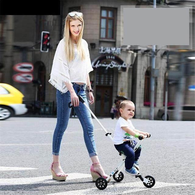 มีของแถม ส่งฟรี Aprica รถเข็นเด็กแบบนอน รถเข็นเด็ก Aprica Optia Premium PP ลดราคาเกินครึ่ง