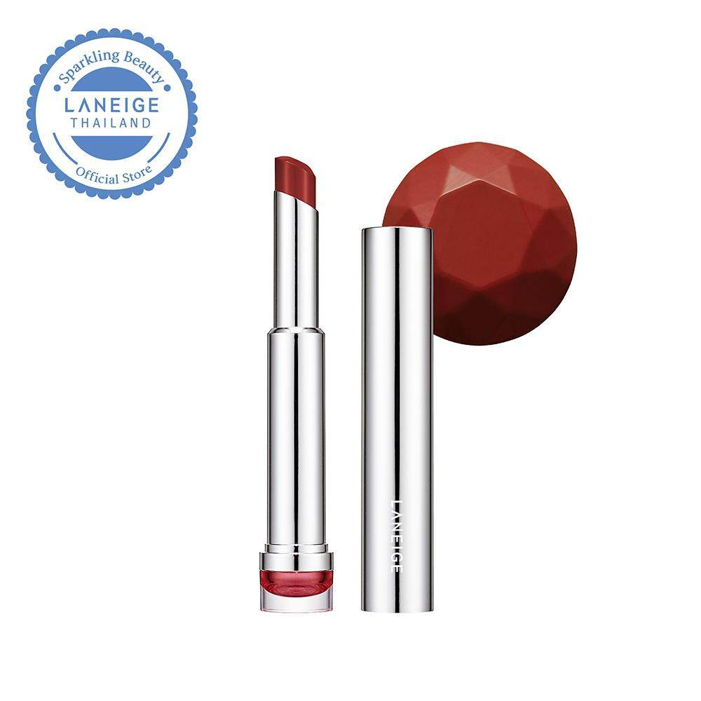 LANEIGE Stained Glasstick No.10 Red Jasper