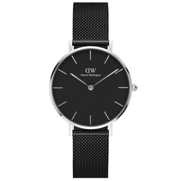 DW Daniel Wellington CLASSIC PETITE 32MM MELROSE DW00100164 DW Watch