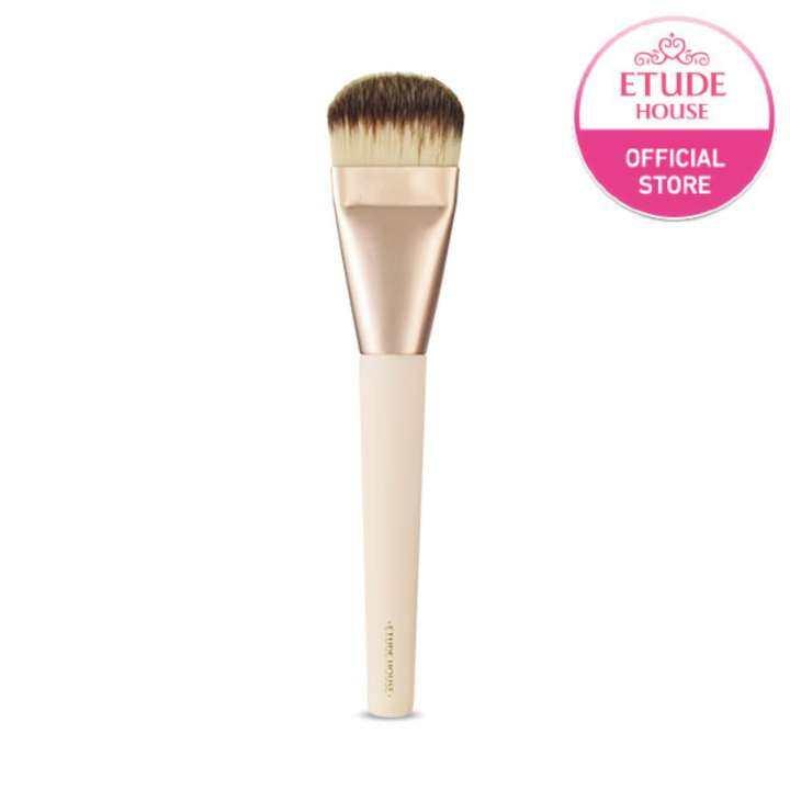 ETUDE HOUSE Double Lasting Glow Master Brush